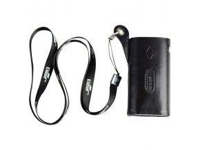 eleaf-istick-20w-pouzdro-case-silikon-silicon-kozene-leather-cerne-black