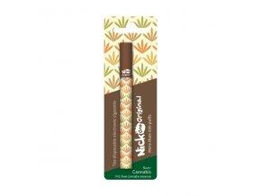 nick-one-original-canabis-16mg-jednorazova-e-cigareta