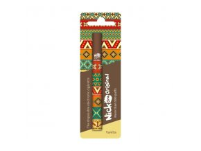 nick-one-original-vanilka-vanilla-16mg-jednorazova-e-cigareta