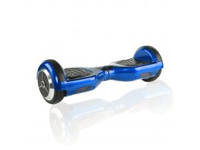 minisegway-hoverboard-longboard-q-3-7-modry