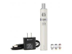 elektronicka-cigareta-ego-one-ct-2200mah-bila