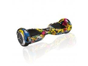 minisegway-hoverboard-longboard-q-3-7-graffiti-2