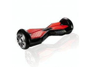 minisegway-hoverboard-longboard-q-5-6-5-lamborghini-cerny