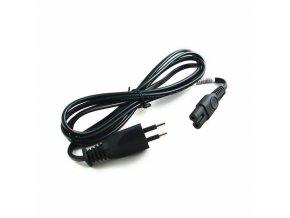napajeci-kabel-230v-minisegway