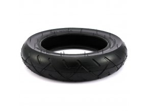 pneumatika-pro-mini-segway-hoverboard-q10