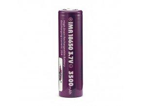 baterie-clanek-18650-efest-3500mah-20a