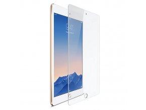 ochranne-tvrzene-sklo-tempered-glass-9h-pro-apple-ipad-air-air2