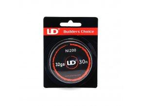 niklovy-odporovy-drat-ud-ni200-32awg-0-2mm-10m