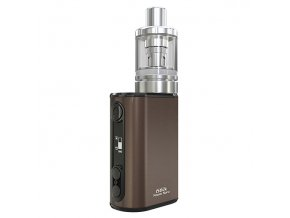 eleaf-istick-power-nano-tc-40w-set-1100mah-bronzovy