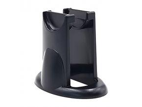 fidget-spinner-stojanek-holder-cerny