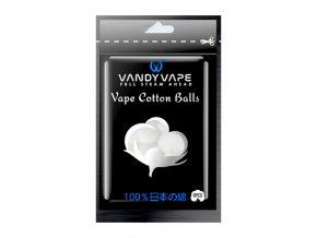 vape-cotton-balls-vata-8s