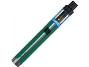 Joyetech eGo AIO ECO elektronická cigareta 650mAh Green