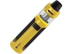 Joyetech CuAIO D22 elektronická cigareta 1500mAh Yellow