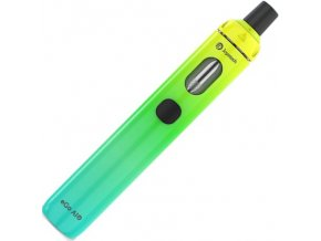 joyetech ego aio 10th anniversary edition elektronicka cigareta 1500mah mix 1