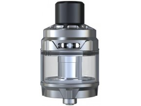 joyetech cubis max clearomizer 5ml