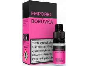 emporio blueberry 10ml