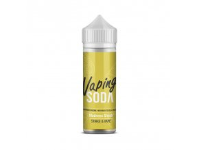 vaping soda madness shock