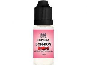 Imperia 10ml Bon Bon
