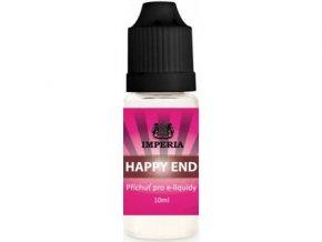Imperia 10ml Happy end