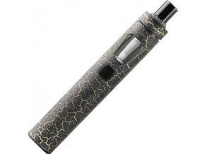 Joyetech eGo AIO elektronická cigareta 1500mAh Crackle C