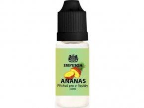 Imperia 10ml Ananas