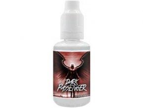 Vampire Vape 30ml Dark Passenger