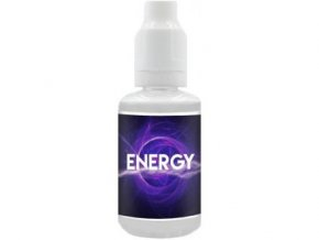 Vampire Vape 30ml Energy