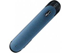 iSmoka-Eleaf Elven elektronická cigareta 360mAh Blue