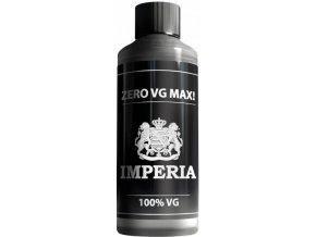 chemicka smes imperia max 100ml vg100 0mg