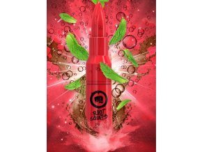 Příchuť Riot Squad Shake and Vape Cola Cooler 20ml