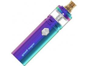 GeekVape Flint elektronická cigareta 1000mAh Rainbow