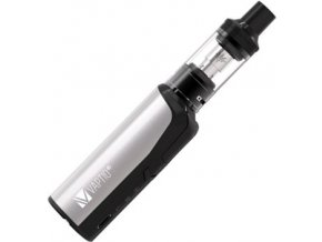 Vaptio Cosmo grip Full Kit 1500mAh Silver