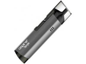 aSpire Spryte elektronická cigareta 650mAh Grey