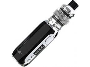 iSmoka-Eleaf iStick Rim Grip Full Kit 3000mAh Darkness