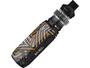 iSmoka-Eleaf iStick Rim Grip Full Kit 3000mAh Maze