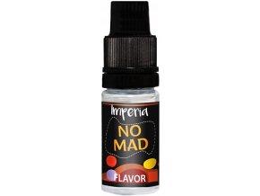 prichut imperia black label 10ml nomad