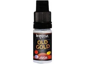 prichut imperia black label 10ml old gold