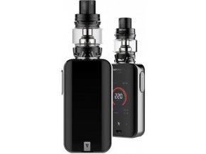 Vaporesso LUXE S TC220W Full Kit Black