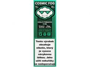 Cosmic Fog Lost Fog Tobacco