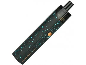 Vaporesso PodStick elektronická cigareta 900mAh Splashed