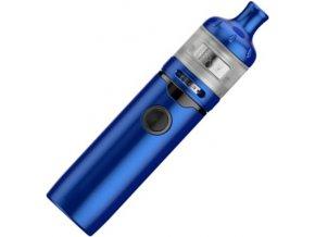 Vandy Vape Berserker S elektronická cigareta 1100mAh Sapphire Blue