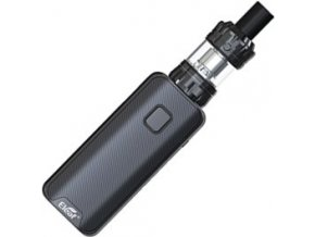iSmoka-Eleaf iStick Amnis 2 GTiO elektronická cigareta 1100mAh Black