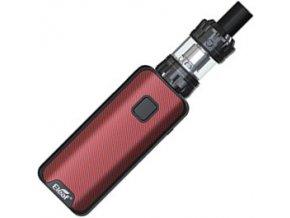 iSmoka-Eleaf iStick Amnis 2 GTiO elektronická cigareta 1100mAh Red