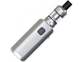 iSmoka-Eleaf iStick Amnis 2 GTiO elektronická cigareta 1100mAh Silver