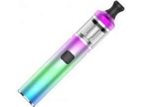 Vaptio Tyro Nano elektronická cigareta 900mAh Rainbow
