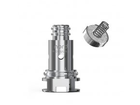 smoktech nord regular 14ohm