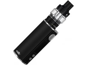 ismokaeleaf istick t80 pesso grip full kit 3000mah black