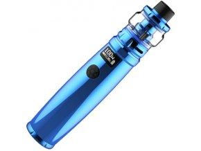 Uwell Nunchaku 2 100W grip Full Kit Blue