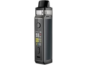 VOOPOO VINCI X 70W grip Space Grey