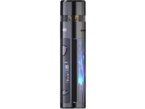 Wismec R80 grip Full Kit Meteor Shower
